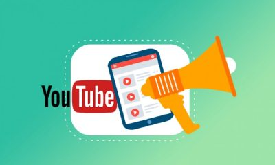 you-tube-marketing