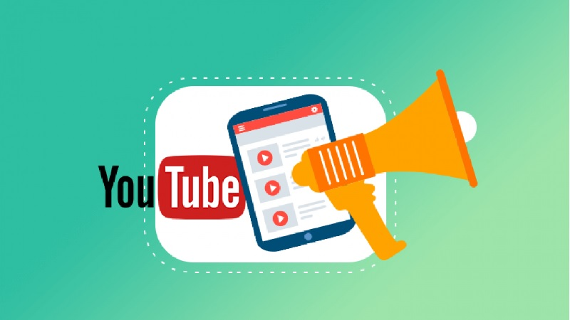 How to Analyze Your YouTube Marketing with Google Analytics