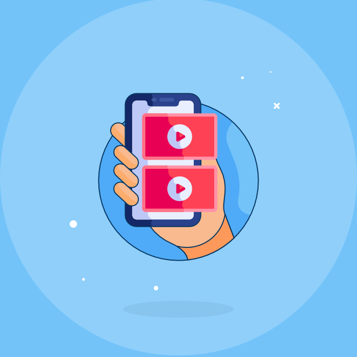 10 YouTube Strategies to Level up Your Game in 2020