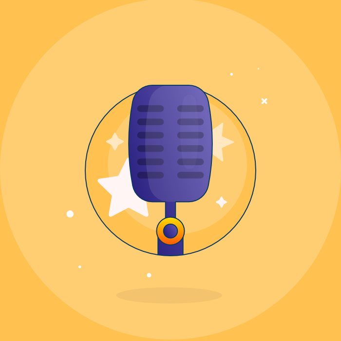 15 Essential Podcasting Tools For Every Podcaster