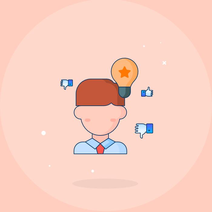 4 Unconventional Digital Marketing Ideas