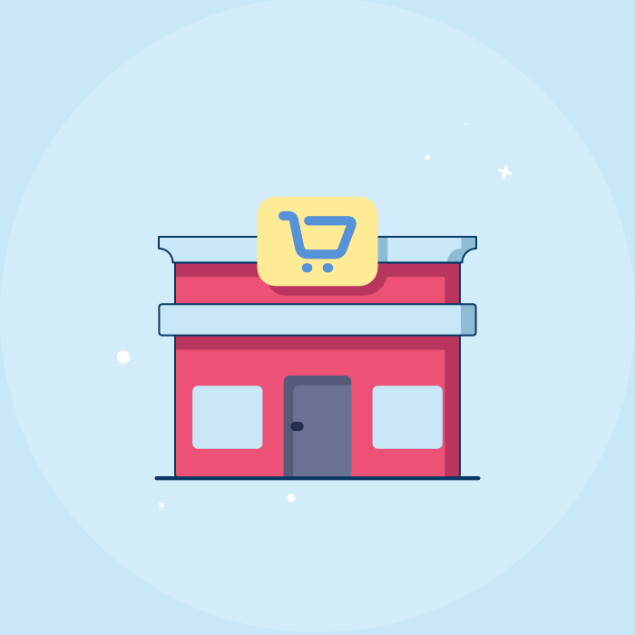 5 Tips for Improving Your Retail Store Operations