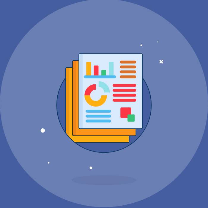 7 Ways How Technology Can Simplify Content Analysis