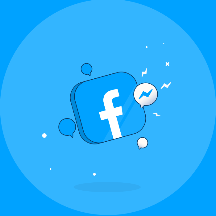Copywriting: How to Write Facebook Messenger Copy That Converts