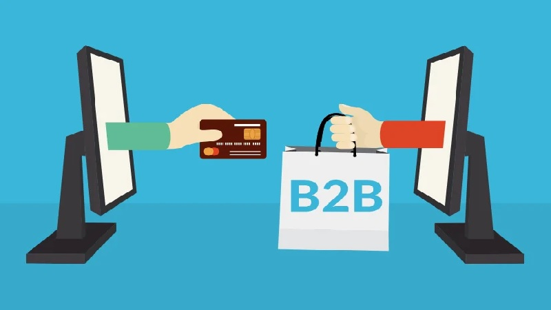 7 Ways to Promote Your Blog to Convert More B2B Sales