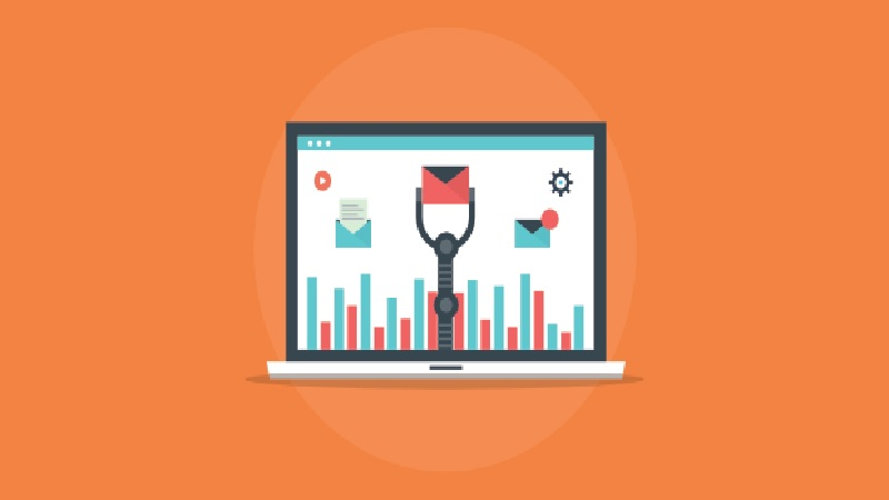 How Email Marketing Automation facilitates Great CX?