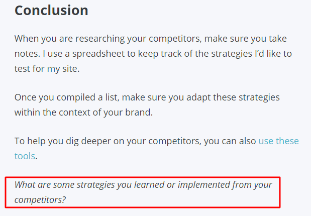 add-conclusion-to-blog-posts