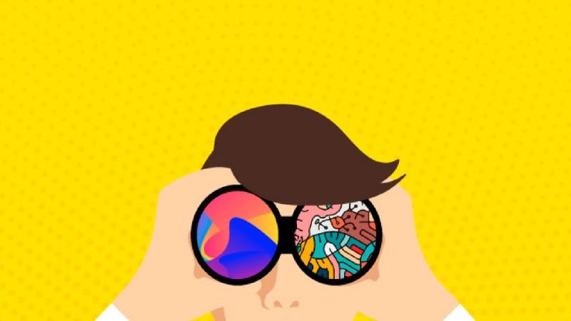 logo-design-ideas