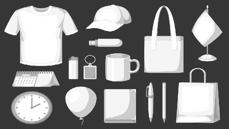 How Promotional Products Show Customers You Care About Them