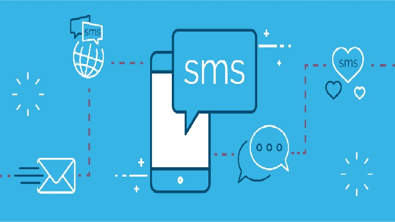 How to Do SMS Marketing Right: Tips for Successful SMS Campaigns