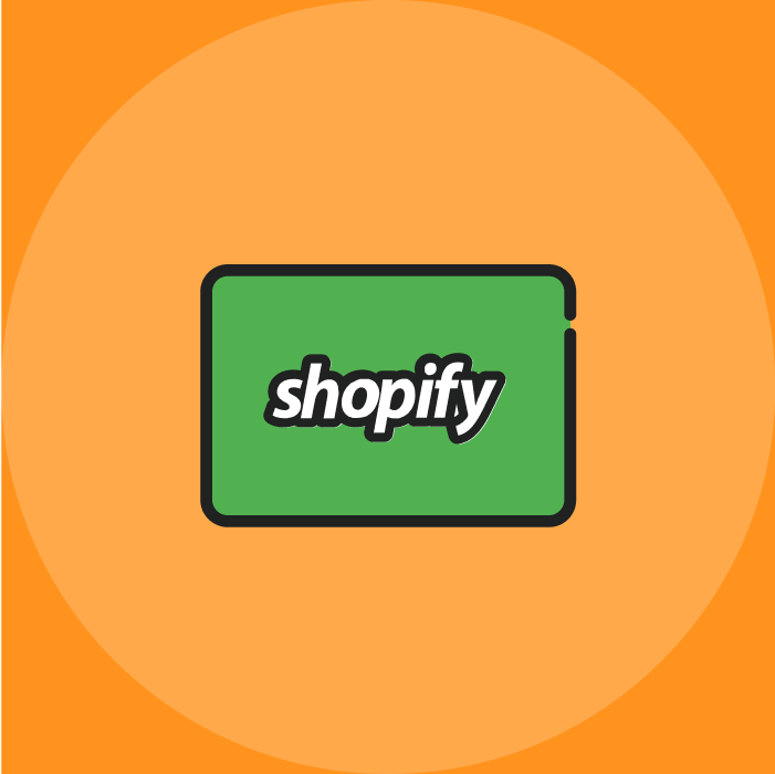 6 Reasons Why Shopify is an Ideal Ecommerce Platform