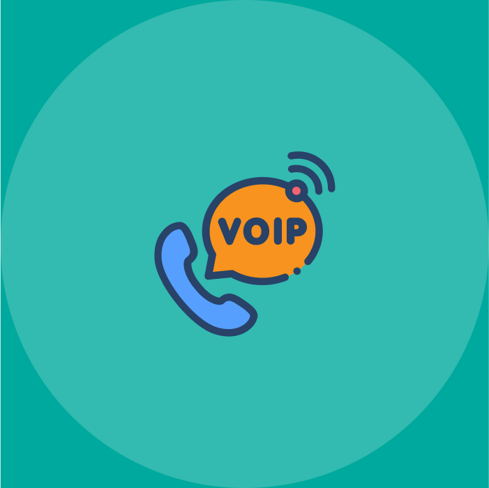 How VoIP based Communications Helps in Better Business Management