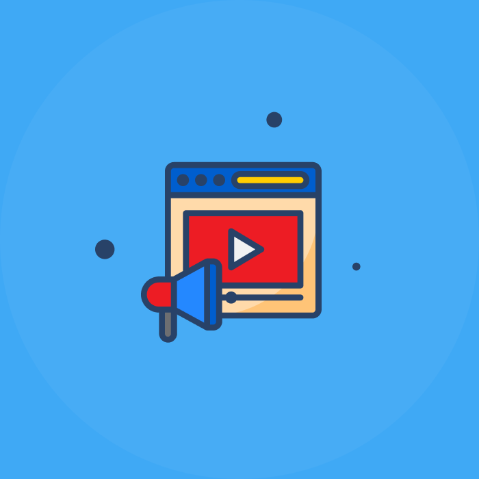 How to Create Animated Marketing Videos That Resonate with Your Audience