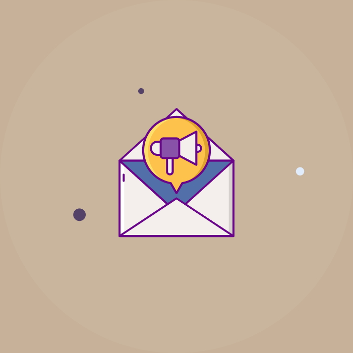 Maximize your Marketing ROI with Targeted Email Marketing during COVID-19