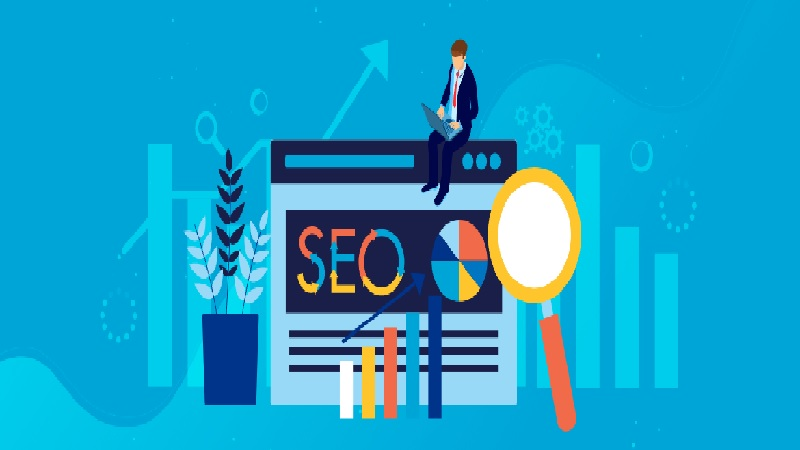 5 SEO Trends That Haven't Changed Since The Beginning of Time