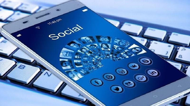 Social-media-marketing-for-startups