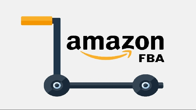 Amazon's FBA program: Boon for Brands, Business & Startups