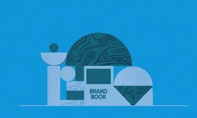 brand-book