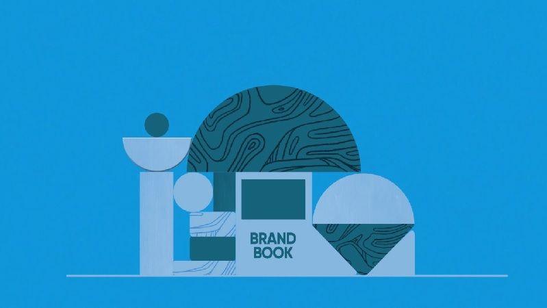 5 Tips to Create a Brand Book
