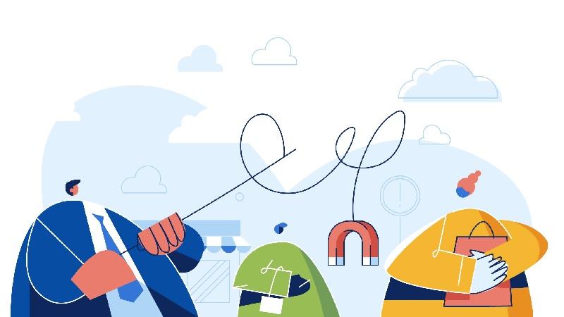 customer-retention-strategies-ecommerce