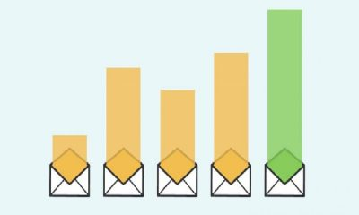email-marketing-metrics