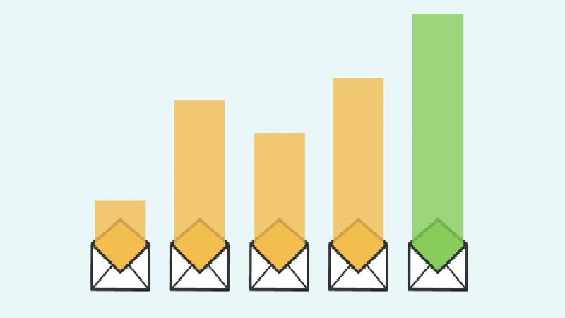 4 Important Email Marketing Metrics you Need to Measure and How to Improve Them
