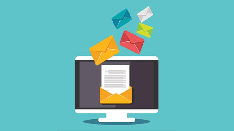 Ultimate Guide to Email Open Rates And How To Increase Yours