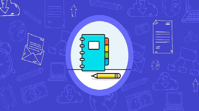 How Employee Handbook Software Increase Work Productivity