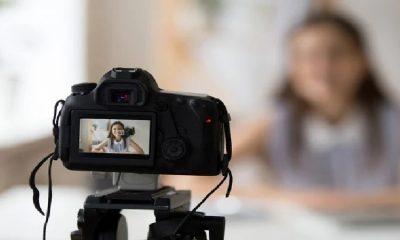 make-videos-remotely