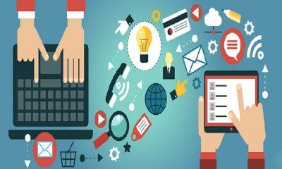 online-marketing-ideas