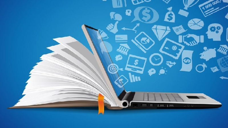 How to Re-Optimize Your Content: The Step-by-Step Guide