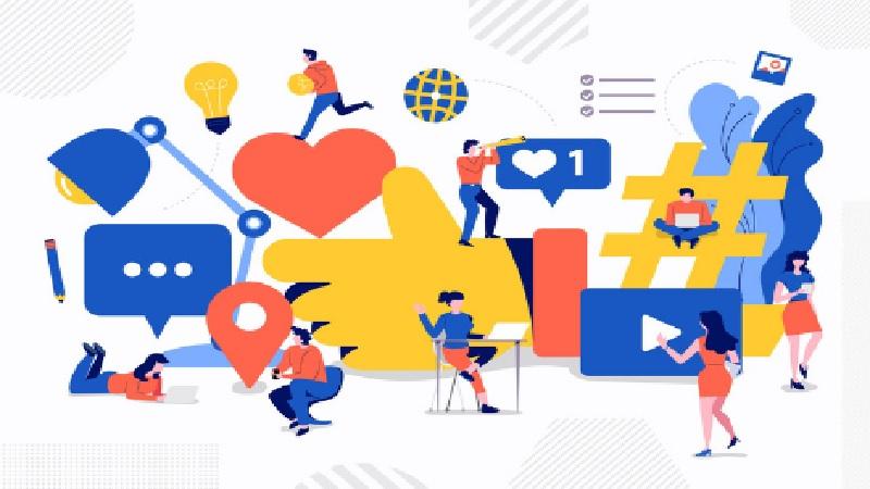 social-media-engagements