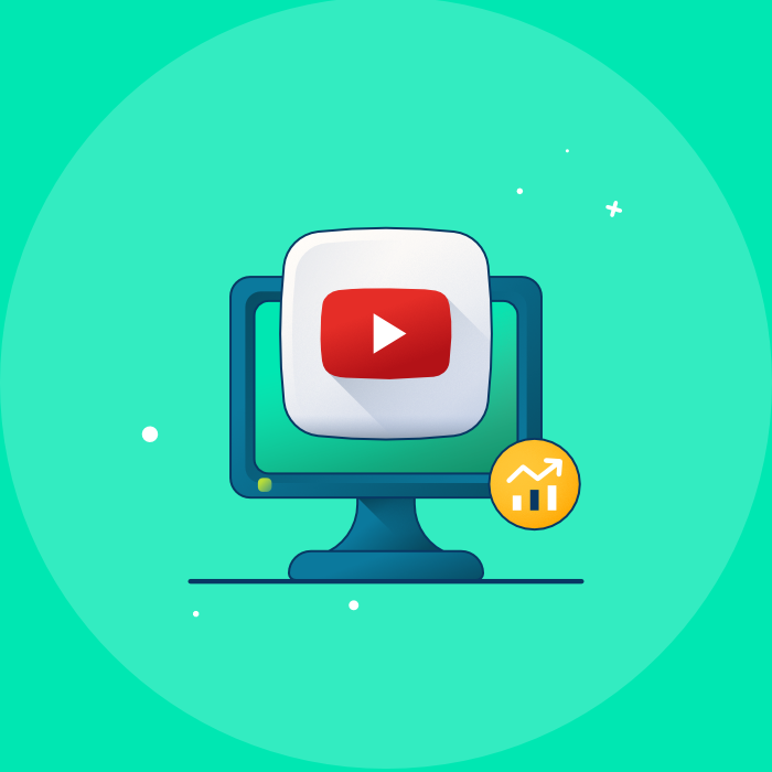 3 Metrics to Measure The Growth of Your YouTube Channel