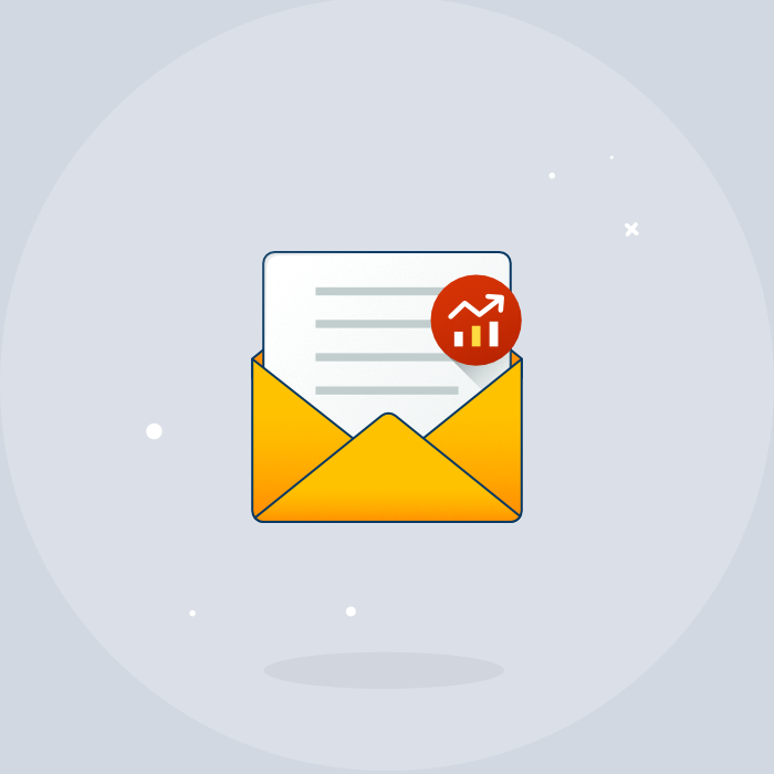 Email List Building: Tips & Strategies