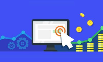 SEO-and-PPC-Data