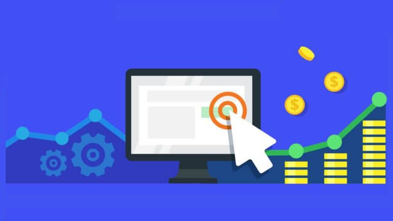 How SEO & PPC Data Help Fuel-up Business Revenue