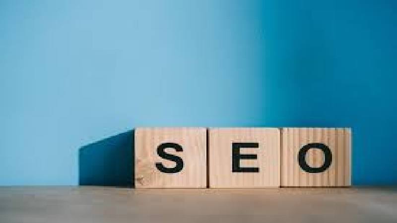 10 Tips on How to Optimize Your SaaS Product for SEO