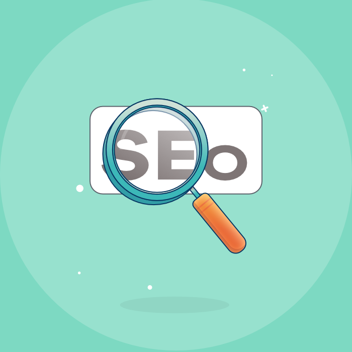 The 3 Areas of Local SEO that Dictate Success
