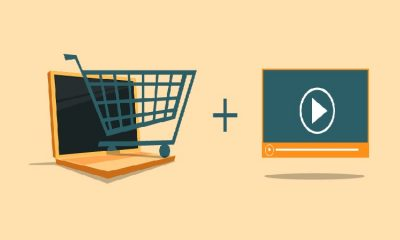 Video-marketing-for-ecommerce