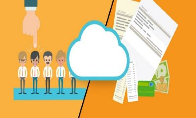 cloud-payroll-software