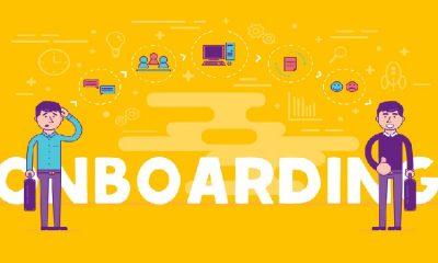 digital-onboarding