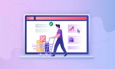 ecommerce-updates