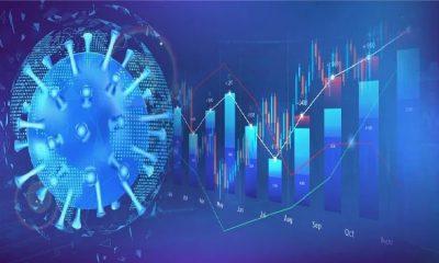 market-business-post-covid-19