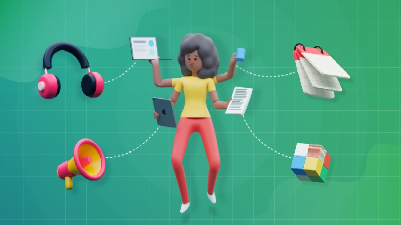 How to Deliver a Great  Omnichannel Customer Experience Online