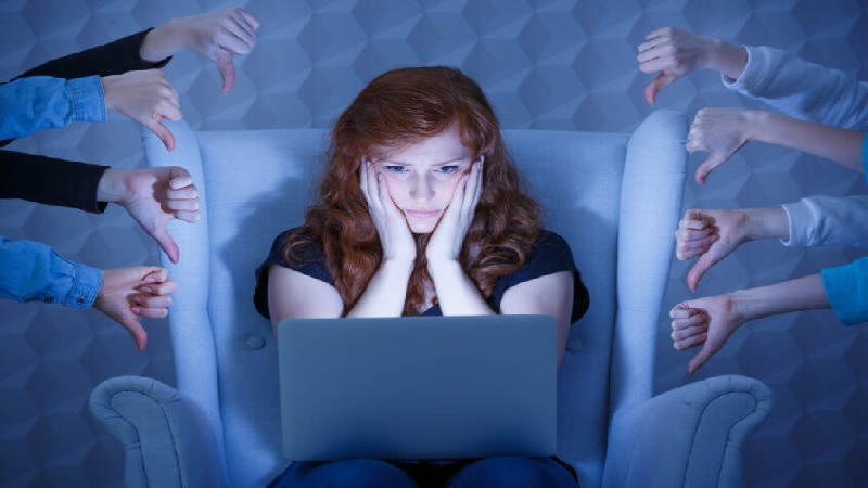 3 Ways to Deal With Online Negative Reviews