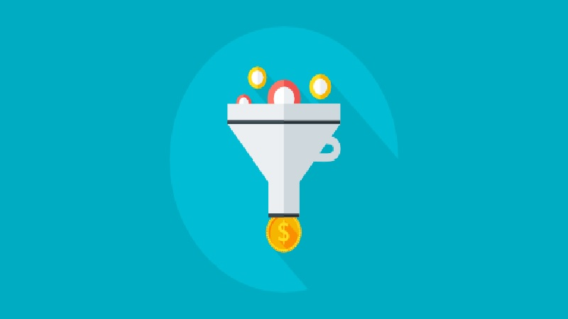 9 Engaging Ways for Sales Reps for Better Conversions