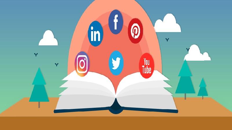 storytelling-needs-marketing