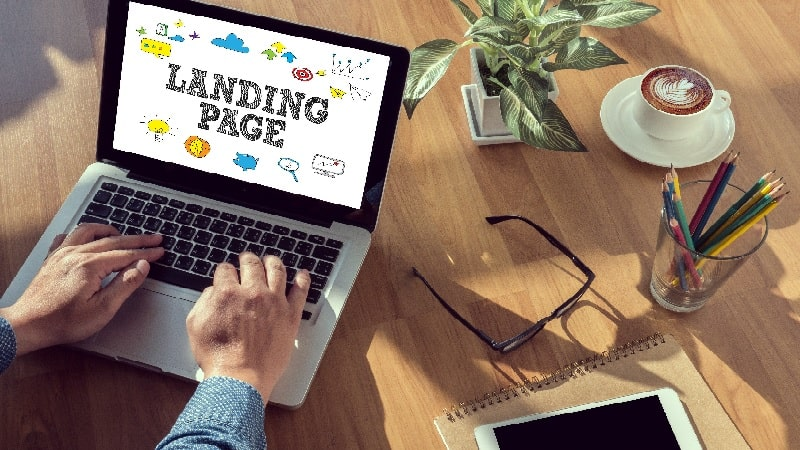 The Top 5 Tools You Need To Build A High-Converting Landing Page [2020 Review]