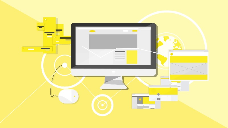 Web Solutions: How To Optimize Your Website