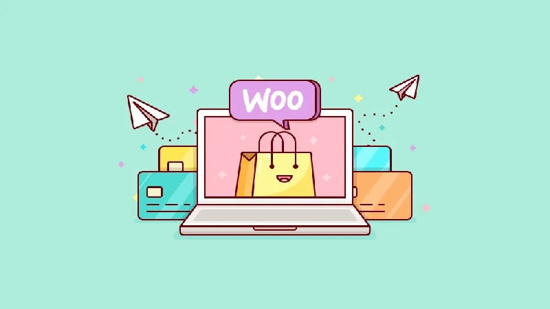 How to Bulk Edit WooCommerce Product Image and Gallery Images